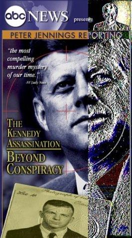 John F. Kennedy assassination conspiracy theories: Wikis
