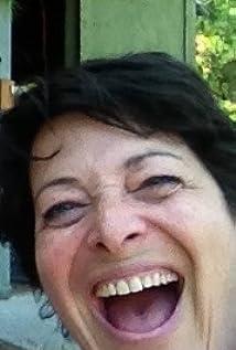 Julia Schklair Picture