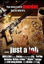 ... Just a Job
