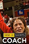 Espn's 'Nine for IX' starts with Whoopi Goldberg-produced doc -- Exclusive Video