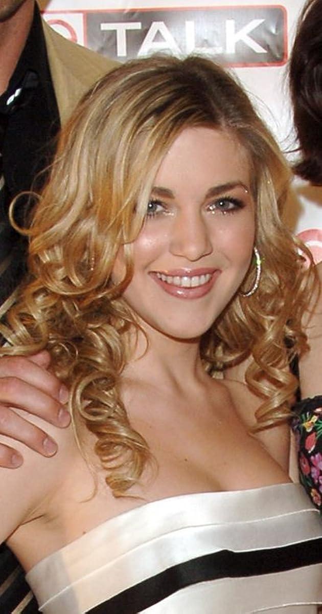 Natalya neidhart boobs