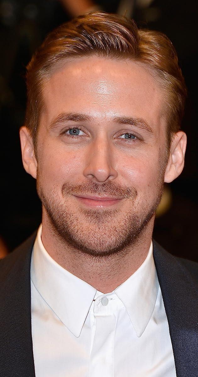 Ryan Gosling - I...Actor Ryan Gosling Imdb