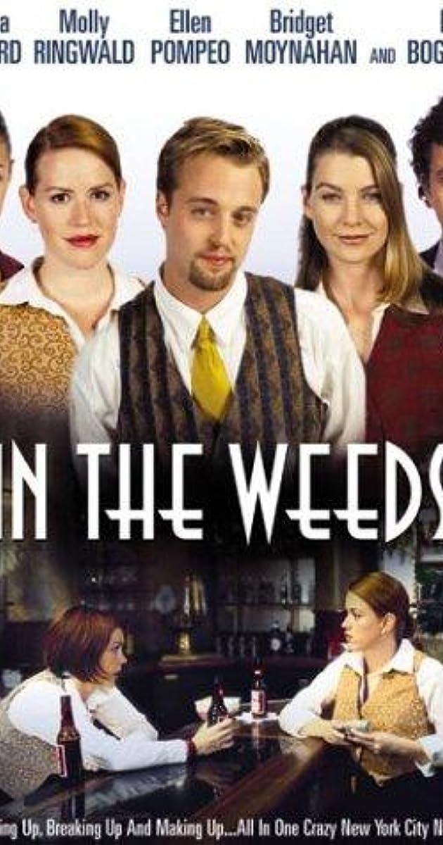 weeds imdb
