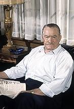 Roy Roberts's primary photo