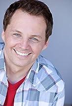 Dwayne Standridge's primary photo