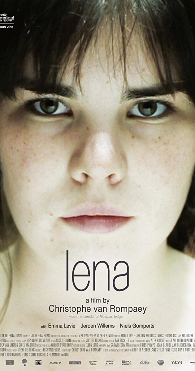 lena love stream