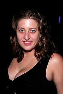 Melissa Balin Nude Photos 72