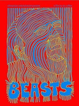 Beasts (2014)