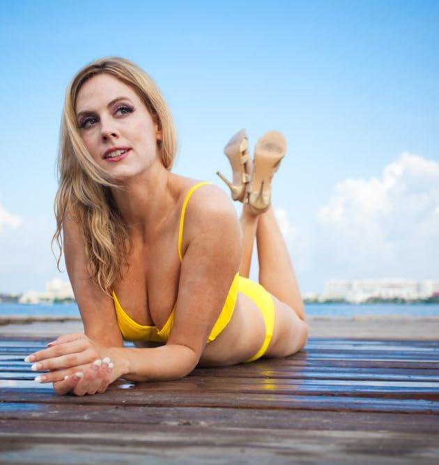 Johanna Goldsmith nude (18 photo), cleavage Feet, iCloud, cameltoe 2020