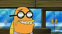 Money Talks/SpongeBob vs. The Patty Gadget/Slimy Dancing