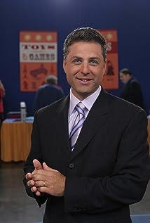 Mark L. Walberg Picture