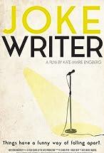 Primary image for Joke Writer