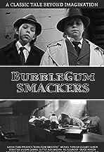 Bubblegum Smackers