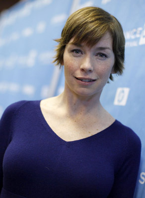Julianne Nicholson Quotes. QuotesGram