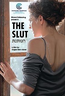 Hagar ben asher the slut 4