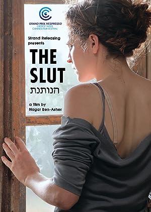 The Slut (2011)