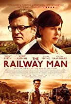 Primary image for The Railway Man