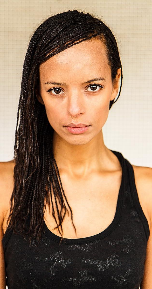 Veronica Brazil IMDb - oukas info