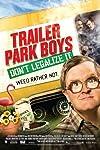 Trailer Park Boys: Don't Legalize It Red Band Trailer