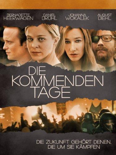 Die kommenden Tage (2010)