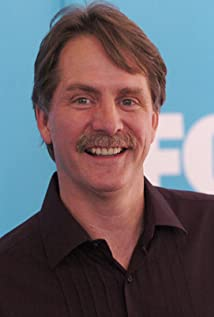 Jeff Foxworthy Picture