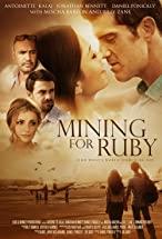 Primary image for Mining for Ruby