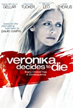 Primary image for Veronika Decides to Die
