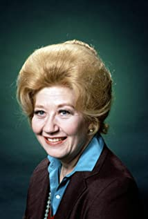 Charlotte Rae Picture