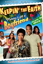 Primary image for Keepin' the Faith: Momma's Got a Boyfriend
