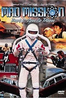 pumuckl alle folgen dvd