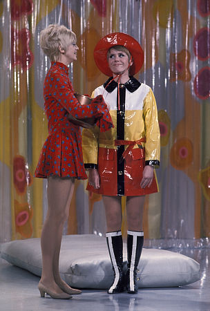 Pictures & Photos of Judy Carne - IMDb