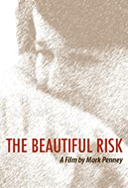 The Beautiful Risk Poster