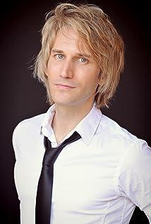 Cyril Niccolai - IMDb