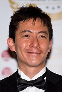 Akie Kotabe Picture