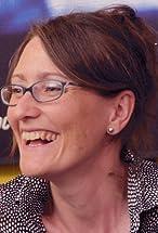 Teresa Pelegri's primary photo