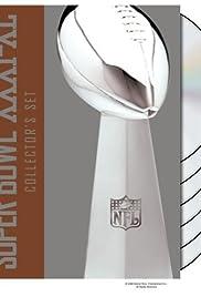 Super Bowl XXXVIII Poster