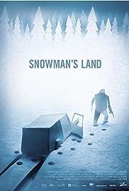 Snowman's Land(2010) Poster - Movie Forum, Cast, Reviews