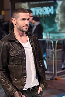 Shayne Ward Picture