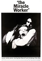 Primary image for The Miracle Worker