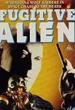 Fugitive Alien