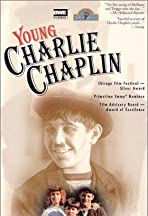 Wonderworks: Young Charlie Chaplin
