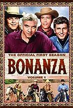 Primary image for Bonanza