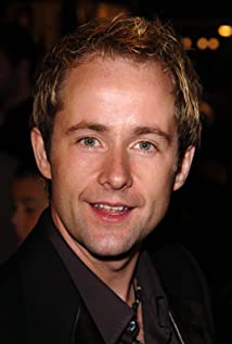 Billy Boyd Picture