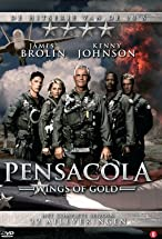 Primary image for Pensacola: Wings of Gold