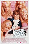 Yeah, Baby! 'Austin Powers' Shagged Its Way to Theaters 20 Years Ago