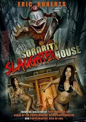 Permalink to Movie Sorority Slaughterhouse (2016)