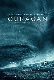 Uraganas: Vėjo odisėja / Hurricane (2015) online