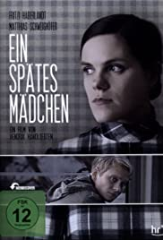 Ein spätes Mädchen (2007) Poster - Movie Forum, Cast, Reviews