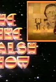 Episode dated 13 August 1979 Poster