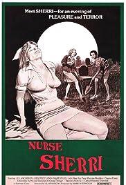 Nurse Sherri(1978) Poster - Movie Forum, Cast, Reviews